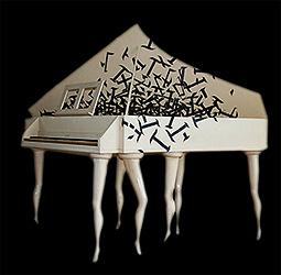http://www.anneliedeman.com/images/spinet_in_zwart.jpg